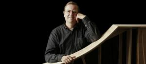 Jan Kalsbeek Klavecimbel bouwer